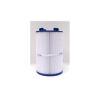 Pleatco  Filter Cartridge - Dimension One 75, @Home Hot Tubs (open w/twist lock)  -  PDO75-2000