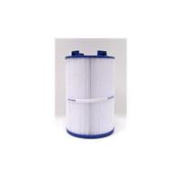 Pleatco  Filter Cartridge - Dimension One 75, @Home Hot Tubs (open w/twist lock)  -  PDO75-2000