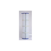 Pleatco  Filter Cartridge - Pacific Marquis 58  -  PPM60TC