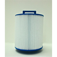 Pleatco  Filter Cartridge - Upgrade to Newer Artesian Spa Models  -  PAS50-F2M