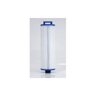 Pleatco  Filter Cartridge - Advanced/LA Spas  -  PTL50H-P-4