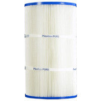 Pleatco  Filter Cartridge - Fox Wall-Pak 80  -  PFW60