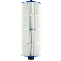 Pleatco  Filter Cartridge - Baker Hydro HM 50  -  PBH50