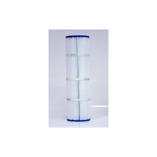Pleatco  Filter Cartridge - Santana 45  -  PSI45-O-4