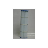 Pleatco  Filter Cartridge - Fountain Valley Spas; Pageant Spas; Santana 45  -  PSI45-4