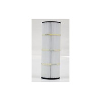 Pleatco  Filter Cartridge - Onyx 75  -  POX75