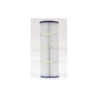 Pleatco  Filter Cartridge - Sundance 50  -  PSD50