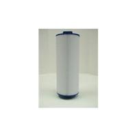 Pleatco  Filter Cartridge - Caribbean/Catalina; Jetta Spas; Wild Water Spa  -  PTL60W-P