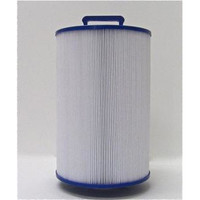 Pleatco  Filter Cartridge - Dimension One Spa, Top Load  -  PTL55XW-F2M