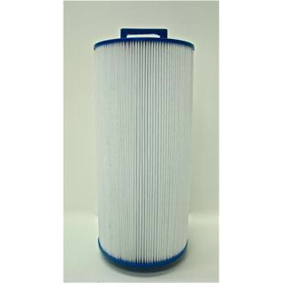 Pleatco  Filter Cartridge - Coleman Spas, Top Load  -  PCS50-F2M