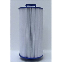 Pleatco  Filter Cartridge - Seven Seas Spas  -  PTL40XW-P-4