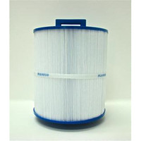 Pleatco  Filter Cartridge - Master Spas, Top Load Cartridge  -  PMA60-F2M