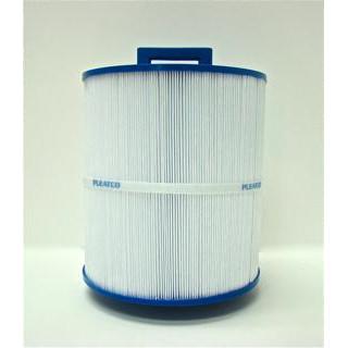 Pleatco  Filter Cartridge - Master Spas, Top Load Cartridge  -  PMA60-F2M