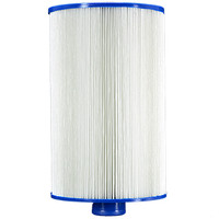 Pleatco  Filter Cartridge - Coleman Spas 75  -  PCS75N