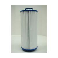 Pleatco  Filter Cartridge - Upgrade for PTL50XW-P  -  PTL75XW-P