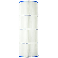 Pleatco  Filter Cartridge - Hayward SwimClear C-3025, open w/molded gasket  -  PA81