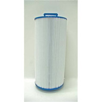 Pleatco  Filter Cartridge - Dimension One  -  PTL75XW-F2M