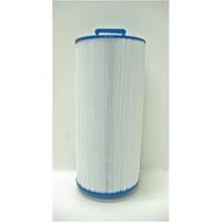 Pleatco  Filter Cartridge - Dimension One  -  PTL75XW-F2M