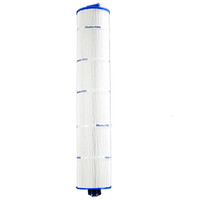 Pleatco  Filter Cartridge - Lake Filter Cartridge  -  PTL100P