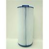Pleatco  Filter Cartridge - Diamante Spas  -  PIF90-F2M