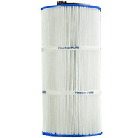 Pleatco  Filter Cartridge - Caldera 75 (new style)  -  PCD75N