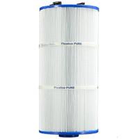 Pleatco  Filter Cartridge - Caldera 75  -  PCD75