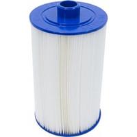 Pleatco  Filter Cartridge - Coleman Spas 75 -  PCS75N