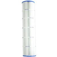 Pleatco  Filter Cartridge - Hayward Star-Clear C750, open w/molded gasket  -  PA75