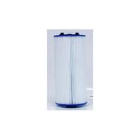 Pleatco  Filter Cartridge - Caldera Spa Upgrade for PCD75  -  PCD100