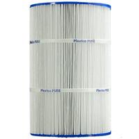 Pleatco  Filter Cartridge - Hayward ASL Full Flo C850  -  PA85