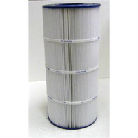 Pleatco  Filter Cartridge - Pentair Purex DM-75 Filter  -  PDM75