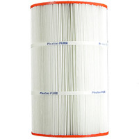 Pleatco  Filter Cartridge - Astral Terra 75  -  PAST75