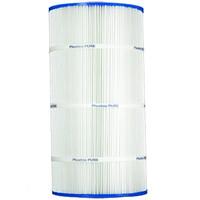 Pleatco  Filter Cartridge - Hayward Star-Clear Plus Star-Clear Plus C-900, Sta-Rite PXC-95 open w/molded gasket  -  PA90