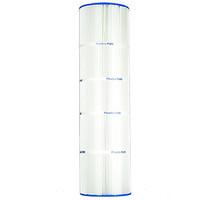 Pleatco  Filter Cartridge - Pentair Clean & Clear Plus 420, Waterway Crystal Water  -  PCC105