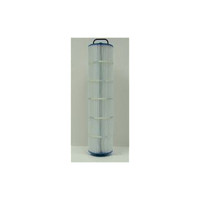 Pleatco  Filter Cartridge - Baker Hydro HM 75  -  PBH75