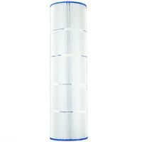 Pleatco  Filter Cartridge - Hayward Super-Star-Clear C-4500, SwimClear C-4520, Pentair Purex CF 105, open w/molded gasket  -  PA112