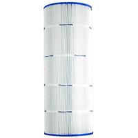 Pleatco  Filter Cartridge - Hayward Star-Clear Plus C-1200  -  PA120