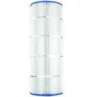 Pleatco  Filter Cartridge - Hayward Star-Clear II C1100, open w/ molded gasket  -  PA100
