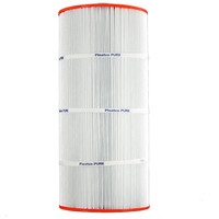 Pleatco  Filter Cartridge - Astral Terra 100  -  PAST100