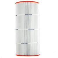 Pleatco  Filter Cartridge - Astral Terra 100  -  PAST100