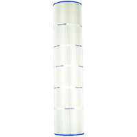 Pleatco  Filter Cartridge - Pentair Clean & Clear Plus 520  -  PCC130