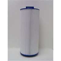 Pleatco  Filter Cartridge - Diamante Spas 120SF Top Load  -  PUST120-F2M