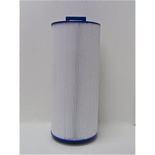 Pleatco  Filter Cartridge - Diamante Spas 120SF Top Load  -  PUST120-F2M