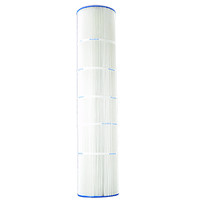 Pleatco  Filter Cartridge - Hayward Super-Star-Clear C5000 SwimClear C5020, open w/molded gasket  -  PA126