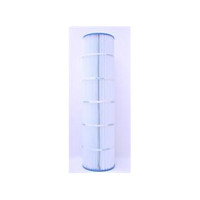 Pleatco  Filter Cartridge - Advantage Electric 150  -  PAE150