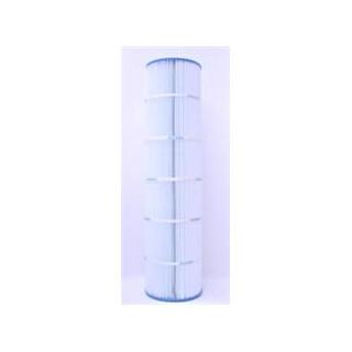 Pleatco  Filter Cartridge - Advantage Electric 150  -  PAE150