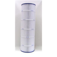 Pleatco  Filter Cartridge - Waterway Proclean Inground pool cartridge sq. ft. 150, 2006 and prior, Pentair Sta Rite Posi Clear PXC-150  -  PWWPC150B