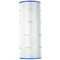 Pleatco  Filter Cartridge - Hayward X-Stream CC1750, Clearwater II Pool Filter, Waterway Pro Clean  -  PXST175