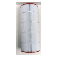 Pleatco  Filter Cartridge - Competition/Jacuzzi CFR/CFT-200  -  PJ200-4