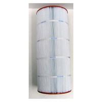 Pleatco  Filter Cartridge - Competition/Jacuzzi CFR/CFT-200  -  PJ200-4